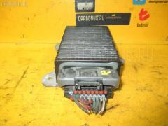 Блок управления инжекторами Mitsubishi Rvr N61W 4G93 Фото 3