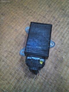 Блок управления инжекторами Mitsubishi Rvr N61W 4G93 Фото 4