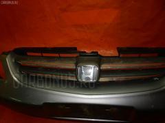 Бампер Honda Avancier TA3 Фото 3