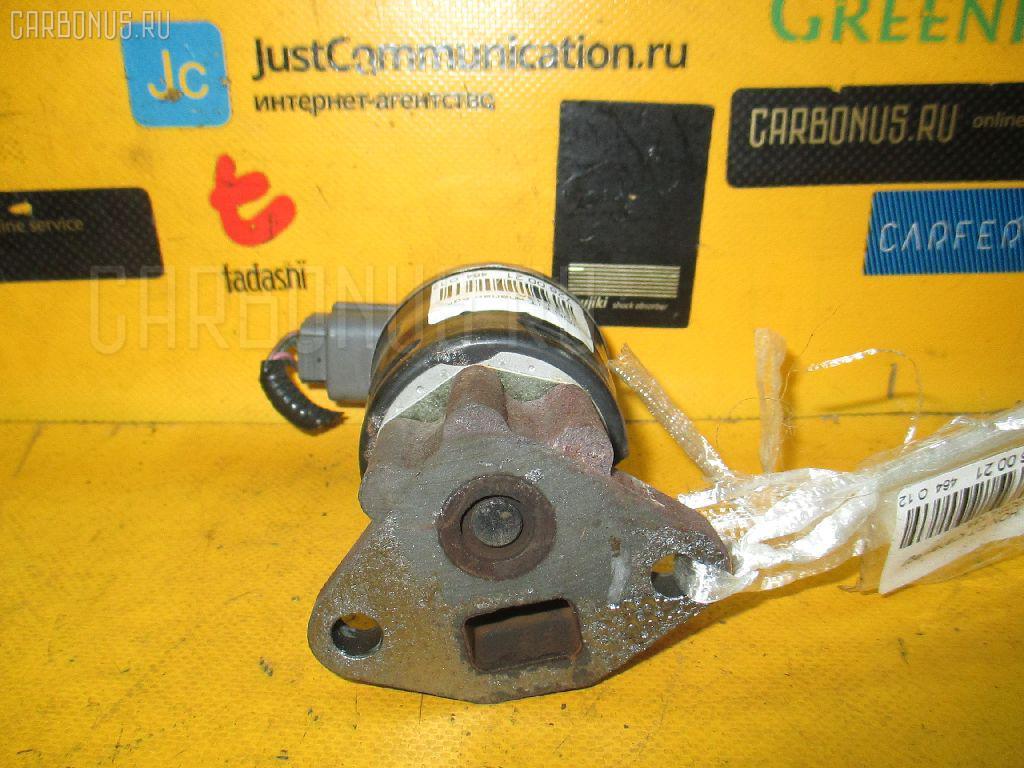 Клапан egr HONDA FIT GD2 L13A. Фото 6