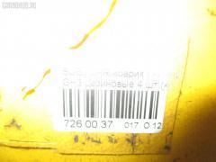 Коврик Subaru Impreza wagon GH3 Фото 3