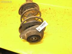 Стойка амортизатора Subaru Impreza wagon GH3 EL15 Фото 3