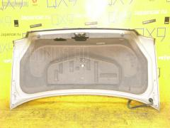 Крышка багажника BMW 7-SERIES E38-GF62 Фото 2