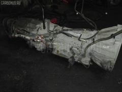КПП автоматическая NISSAN ELGRAND APWE50 VQ35DE Фото 3
