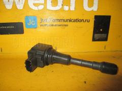 Катушка зажигания NISSAN SKYLINE V36 VQ25HR Фото 1