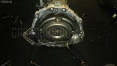 КПП автоматическая Nissan Skyline V36 VQ25HR Фото 6