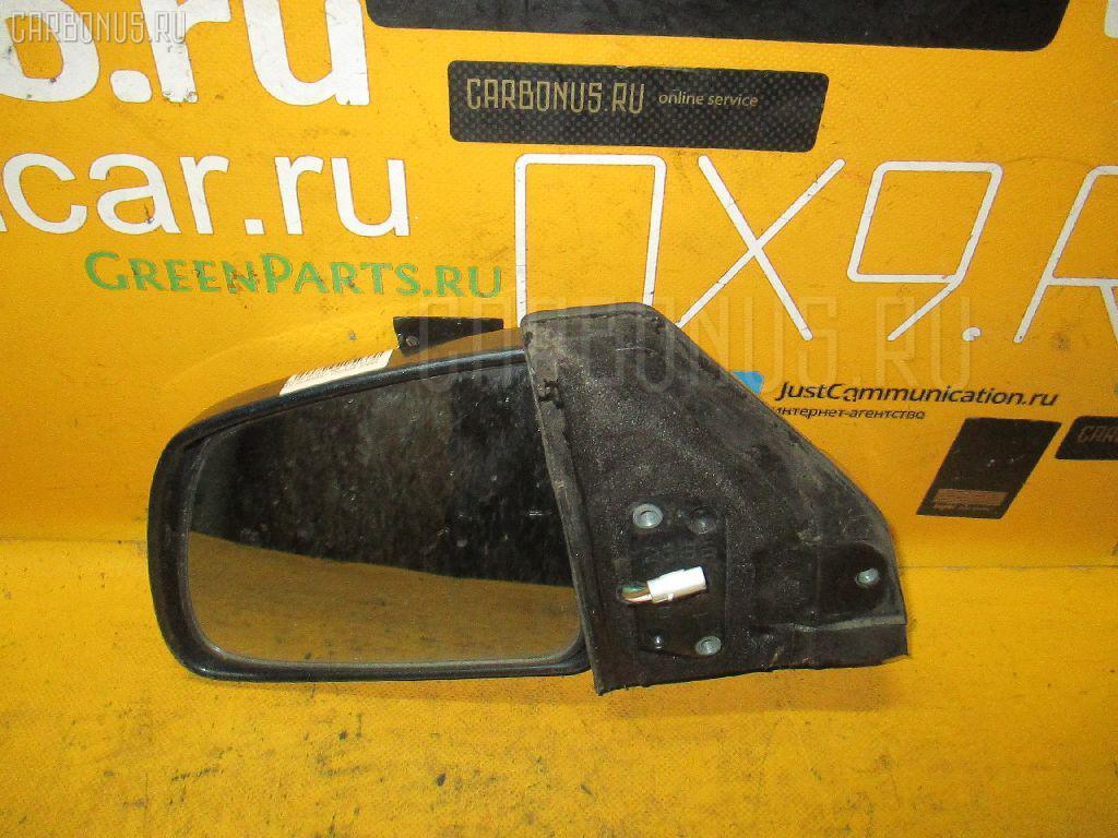 Зеркало двери боковой MAZDA PROCEED LEVANTE TF11W Фото 2