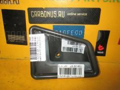 Ручка двери Mazda Proceed levante TF11W Фото 1