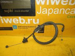 Тросик газа MAZDA PROCEED LEVANTE TF11W Фото 1