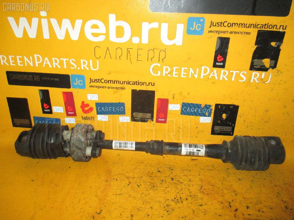 Рулевой карданчик MAZDA PROCEED LEVANTE TF11W Фото 1