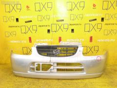 Бампер Suzuki Alto HA23S Фото 7