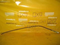 Молдинг на кузов MERCEDES-BENZ C-CLASS W202.026 Фото 1