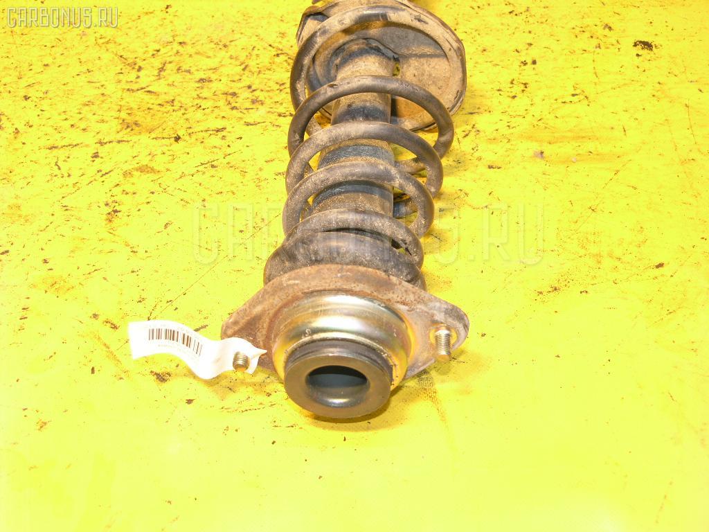 Стойка SUZUKI EVERY DB52T F6A Фото 1