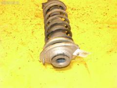 Стойка амортизатора SUZUKI WAGON R MH23S K6A Фото 2