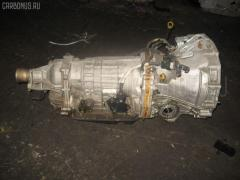 КПП автоматическая SUBARU FORESTER SF5 EJ201 Фото 3