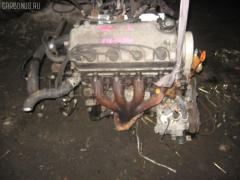 б/у Двигатель HONDA PARTNER EY8 D16A
