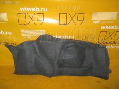 Обшивка багажника Toyota Vista SV32 Фото 1