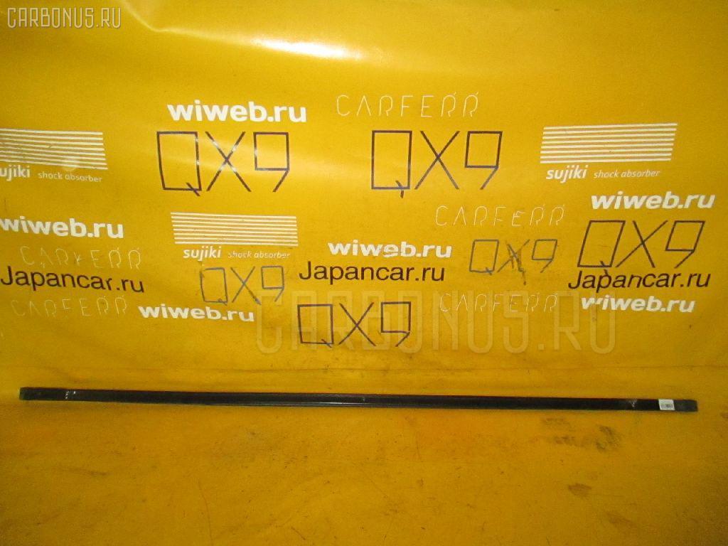 Молдинг на кузов TOYOTA VISTA SV32 Фото 1