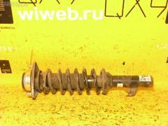 Стойка амортизатора Honda Acty van HH6 E07Z Фото 2