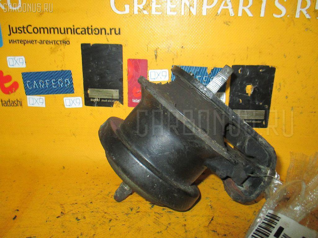 Подушка двигателя NISSAN CEDRIC MY34 VQ25DD. Фото 5