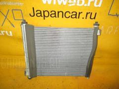Радиатор кондиционера SUZUKI WAGON R MH23S K6A Фото 2