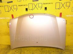 Капот Daihatsu Terios lucia J111G Фото 1