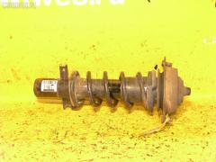 Стойка амортизатора SUBARU SAMBAR TT2 EN07V Фото 2