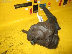 Рулевой редуктор Suzuki Jimny JB23W K6A-T Фото 1