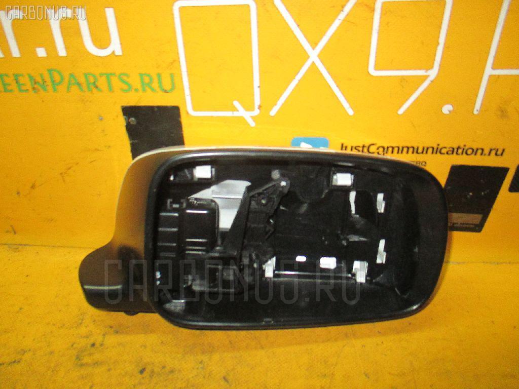 Зеркало двери боковой Toyota Prius NHW20 Фото 1