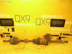 Привод Nissan Serena PC24 SR20DE Фото 1