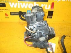 Компрессор подвески Mercedes-benz S-class W220.075 113.960 Фото 4