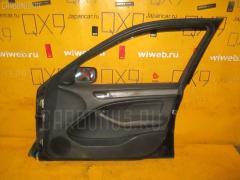 Дверь боковая Bmw 3-series E46-AX52 Фото 2