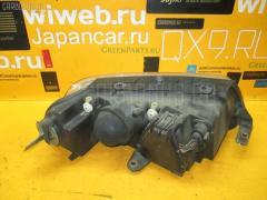 Фара Volkswagen Passat 3BAZX Фото 3