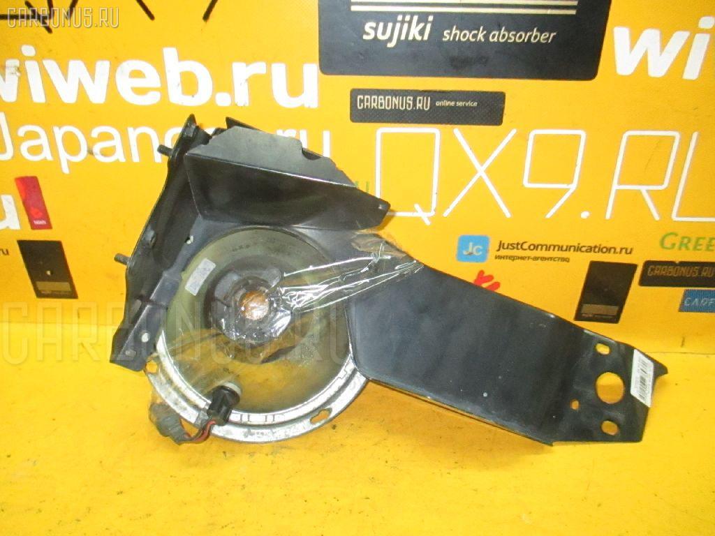 Лампа-фара SUBARU IMPREZA WAGON GF1 Фото 2