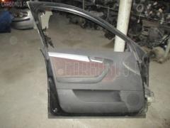 Дверь боковая Audi A3 sportback 8PAXX Фото 3