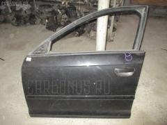 Дверь боковая Audi A3 sportback 8PAXX Фото 5