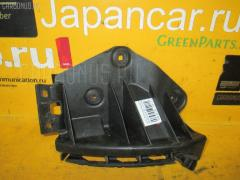 Крепление бампера Audi A3 sportback 8PAXX Фото 2