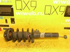 Стойка амортизатора Audi A3 sportback 8PAXX AXX Фото 2