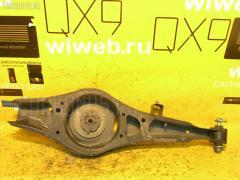 Рычаг AUDI A3 SPORTBACK 8PAXX AXX Фото 1