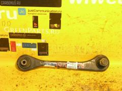 Тяга реактивная VAG WAUZZZ8P15A170241 1K0501529F на Audi A3 Sportback 8PAXX Фото 1