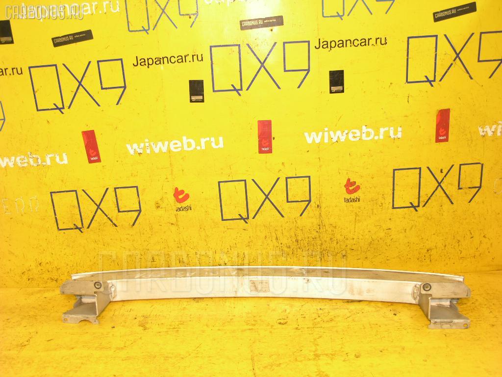 Жесткость бампера AUDI A3 SPORTBACK 8PAXX Фото 2