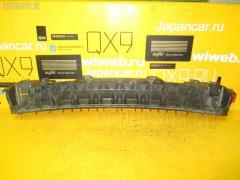 Крепление бампера AUDI A3 SPORTBACK 8PAXX WAUZZZ8P15A170241 VAG 8P4807385 Заднее