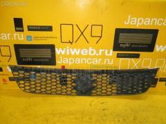 Решетка радиатора SUZUKI SWIFT ZC21S Фото 2