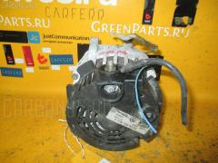 Генератор MERCEDES-BENZ A-CLASS W168.033 166.960 WDB1680332J842950 A0121544502