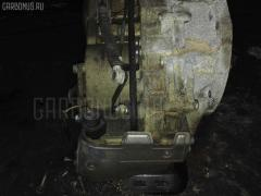 КПП автоматическая Mercedes-benz A-class W168.033 166.960 Фото 6