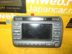 Блок управления климатконтроля Toyota Crown majesta UZS171 1UZ-FE Фото 1