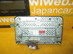 Блок управления климатконтроля Toyota Crown majesta UZS171 1UZ-FE Фото 2