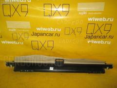Шторка багажника BMW 3-SERIES E46-EX52 Фото 1