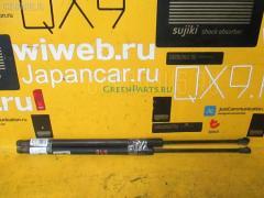 Амортизатор двери BMW 3-SERIES E46-EX52 Фото 1