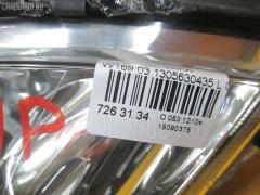 Фара 1305630435 WDD1690322J458064 A1698200361 на Mercedes-Benz A-Class W169.032 Фото 4